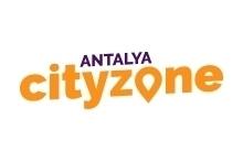 Antalya Cityzone