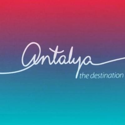 Antalya Destination