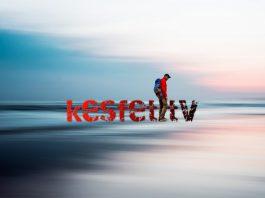 Keşfet TV youtube