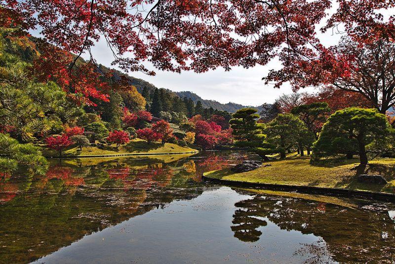 Kyoto fotoğraf gezisi