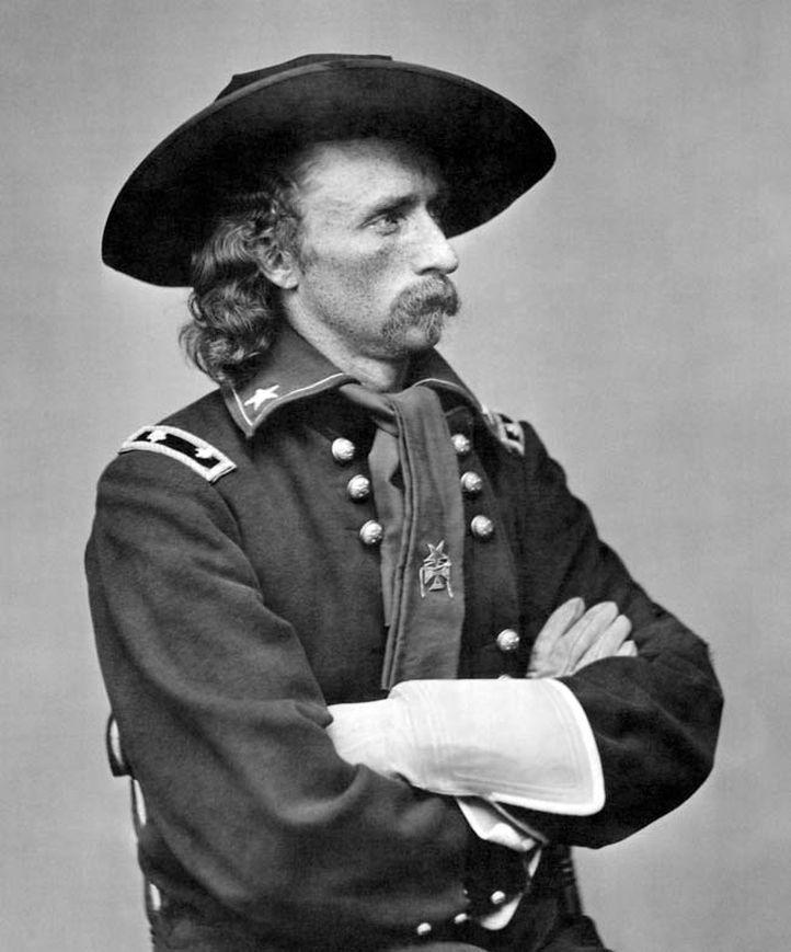 Amerikan Kızılderili Savaşı
