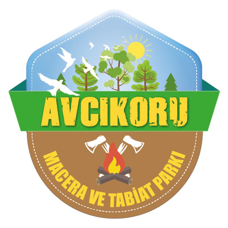 Avcıkoru Logo